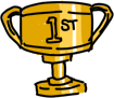 story-trophy-icon