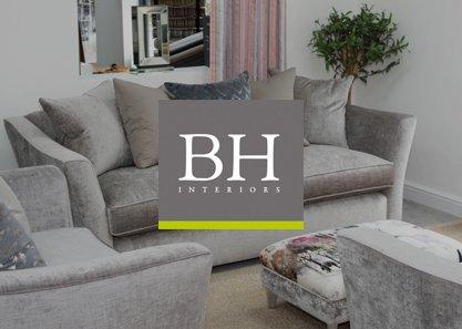BROUGHTON HOUSE INTERIORS