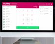 VOIP Desktop App
