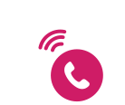 VOIP Phone Services Nottingham