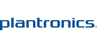Plantronics business phones Nottingham