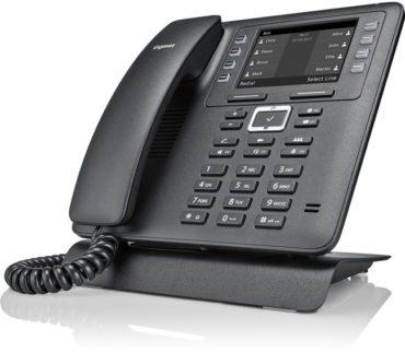 Gigaset Maxwell 2 Phone