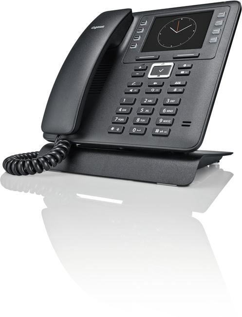 Gigaset Maxwell 3 Phone