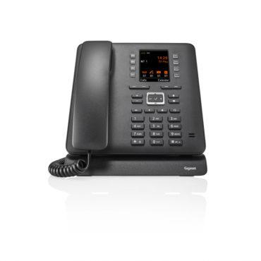 Gigaset Maxwell C Phone