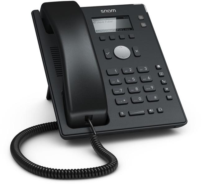 Snom D120 Telephone