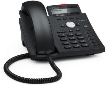 Snom D305 Phone
