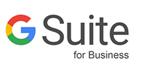 G Suite for business Nottingham