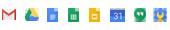Nottingham google G Suite reseller